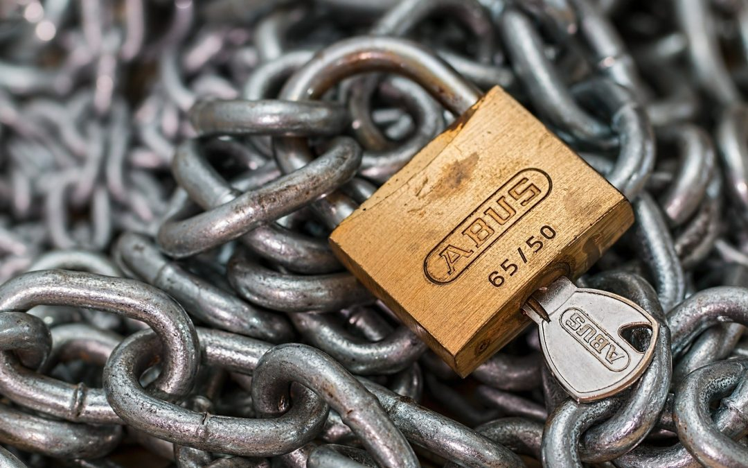 "Is Your Website ""Not Secure""? SSL Certificates Explained"