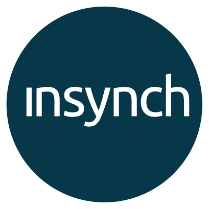 InSynch Business Services Ltd