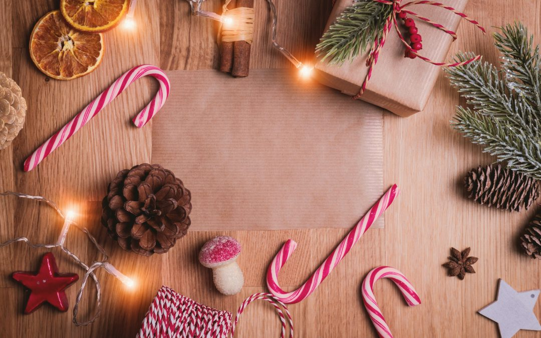 5 Ways To Advertise Your Business Online This Christmas