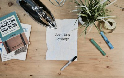 5 ways to improve your Digital Marketing during self-isolation