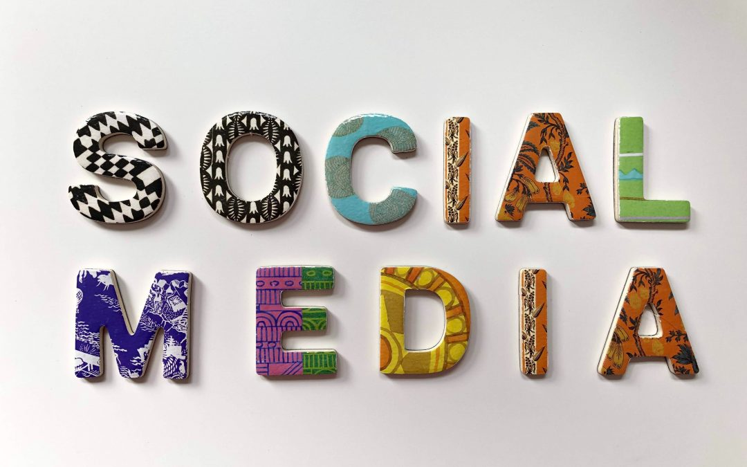 How Businesses & Brands are utilising Social Media during Covid-19