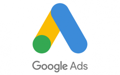Google Ads Extensions – Easy wins to help you increase your conversions and click-through rate