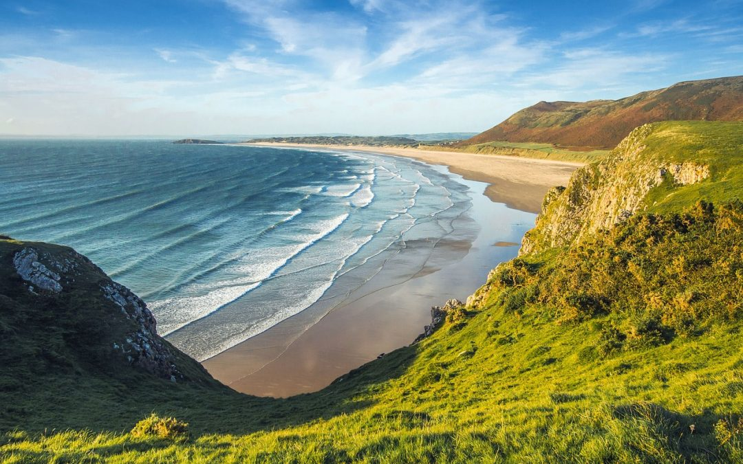 As tourism prepares to open in Wales – here are 4 simple tips to get more bookings at your B&B, Holiday Home or Hotel.