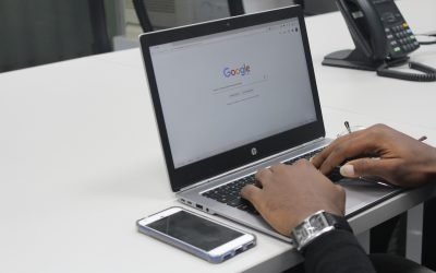 How to make a Google My Business account and 6 reasons why it's important