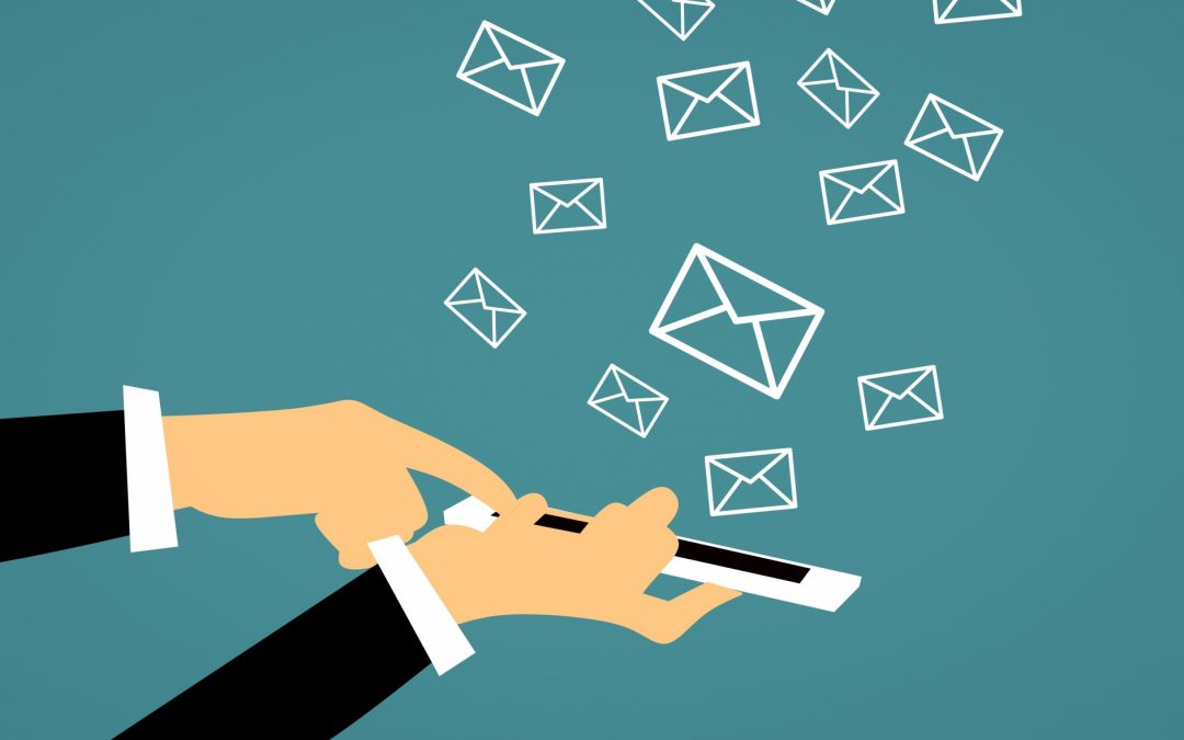6 Email Marketing Tips To Help Make Newsletters Effective